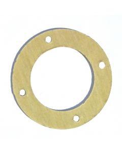 Uszczelka SPU-300 kolana zasypowego PB 100-