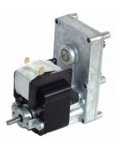 Silnik 230 V 5,3 obr/ min