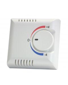 Regulator temperatury pokojowej CTP 02