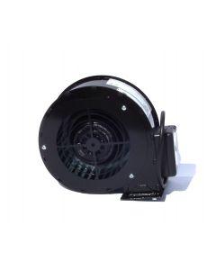 Wentylator WBS 5A 2050obr/min bez przesłony i przepustnicy
