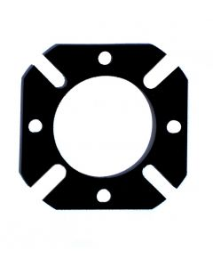 Gear Motor rubber seal