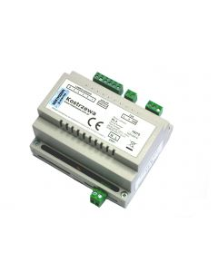 oxygen sensor ML-2 module