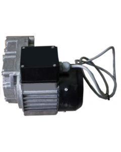 FGA 53 Gearmotor