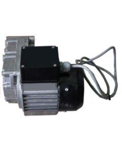 gear motor FGA53/4EK56AX-2
