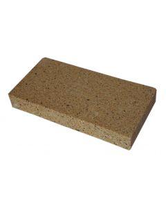 Fire brick 230/114/32