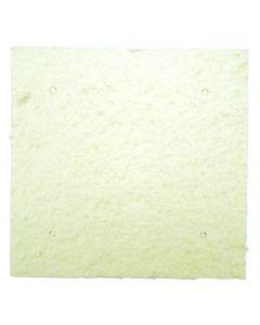 insulation 30 mm No. 2