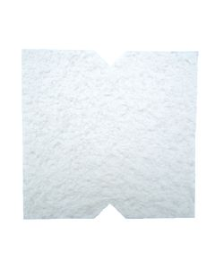 insulation 30 mm No. 3