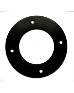 gear motor rubber seal PFL 15-100