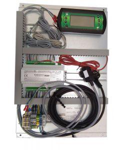 Switchboard Compact Bio
