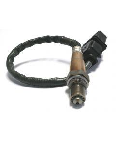 oxygen sensor ML-2