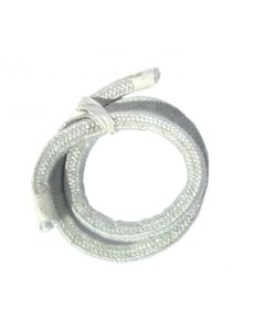 rope gasket Ø25 mm - 1 metre
