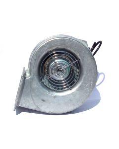 Wentylator G2E 160