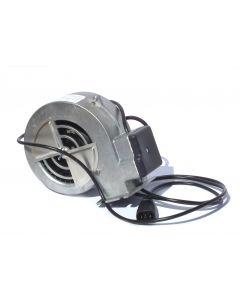 Ventilator  WBS5/6A