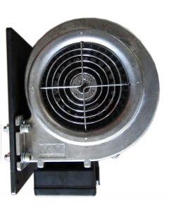 Ventilator WPA 07 with sensor