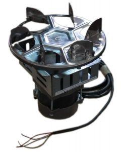 Wentylator wyciągowy PFL 15-75 kW