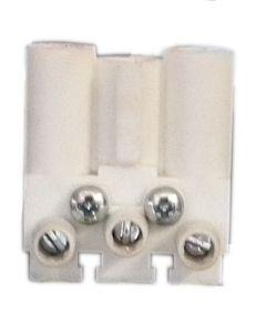 Plug-in white